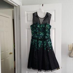 Dress size 12 cocktail dress